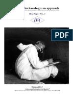 cryptarchaeology.pdf