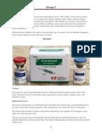 Mitotic Inhibitors.docx