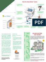 SB_how_it_works.pdf