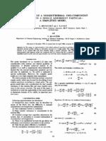 AN ANALYSIS SORPtion.pdf