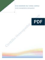Esercizi Sindrome Tunnel Carpale(1).pdf