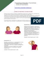 esercizi_rachide_cervicale.pdf