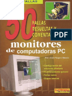 50-fallas-monitores