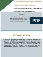 Prestaciones_laborales