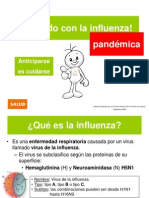 7influenzapandemia-090508121938-phpapp02 (1)