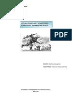 INTERVENTO HUMANITARIO paper.pdf