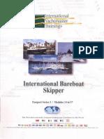 IYT 14-17 International Bareboat Skipper.pdf