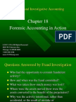 5Ed_CCH_Forensic_Investigative_Accounting_Ch18.ppt