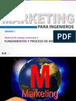 MTA1_MKTING Presencial 1
