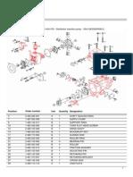 TDI Injection Pump Manual transmission.pdf