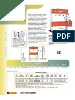 Prensa100-200(1)