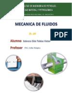 Info Mec Flui