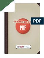 SEOmoz-The-Beginners-Guide-To-SEO.pdf