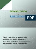 REHABILITATION PPT.ppt