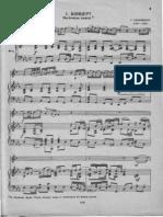 5 Conciertos Clásicos (Albinoni y Vivaldi)