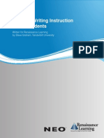 effective writing instruction for all students.pdf