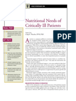 23752128-Nutritional-Needs-of-Critically-Ill-Patients.pdf