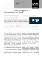 muen166-077.pdf