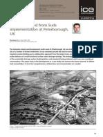 cien-165-4-179.pdf