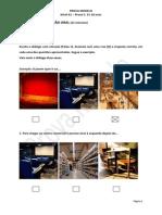 Nível A1_Prova C_PROVA MODELO FINAL.pdf