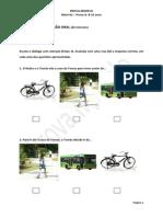Nível A2_Prova A_PROVA MODELO_FINAL.pdf