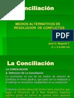 Exposición La Conciliación.pptx
