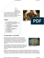 COMPOSTAGEM pt.wikipedia.pdf