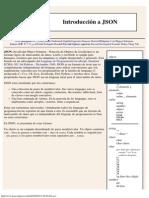 JSON.pdf