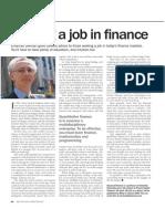 risk-job_market.pd