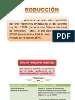 spp.pptx