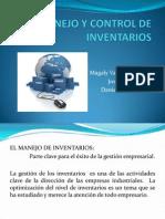 MANEJO Y CONTROL DE INVENTARIOS.pptx