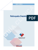 Retinopatia Diabetica Definitiva1 2a
