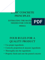 BASIC CONCRETE PRINCIPLES.pdf