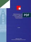 Pedoman GCG Indonesia 2006.pdf