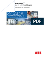 Scada Vantage for O&G_FRE