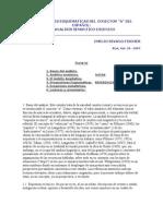 23978046 Semantic Frames of the Spanish Preposition a Spanish Text