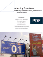 MM_PriceWar_61A_Kelompok2.pptx