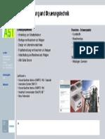 AST GmbH Automatisierung und Steuerungstechnik  (1).pdf