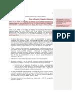 Fichamento Texto 1 Civil e Eletrica (1)
