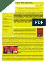 Psiquiatria Cultural Marcos20Moronhacolorintenso1.pdf