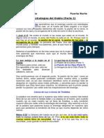 Las Estrategias Del Diablo2.pdf