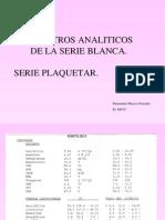 serieblanca-120105092100-phpapp02