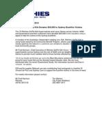 Ritchiesfirefinalpr.pdf
