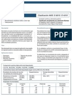 file_1488_6010.pdf