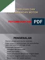 Pertumbuhan Dan Perkembangan Motor.pptx