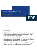 Operational Risk Management.ppt