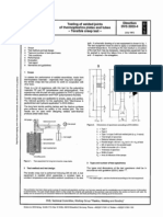 DVS 2203-4_1997_Testing of weld joints of thermoplastics plates and tubes - Tensible Creep test.pdf