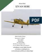 Ricard Bah - Izvan sebe.pdf