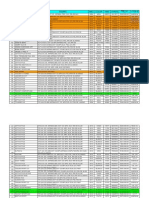 LISTA DE EXISTENC.pdf