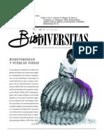 biodiv43art1